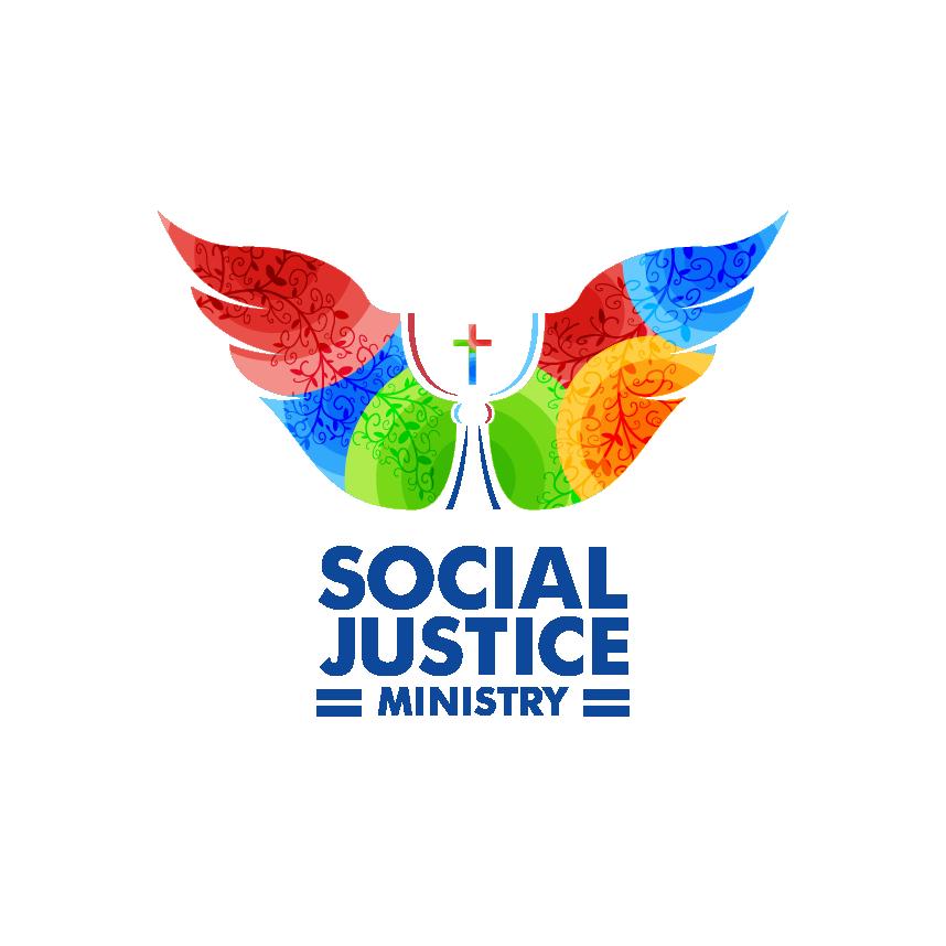 st-francis-de-sales-social-justice-RGB.png