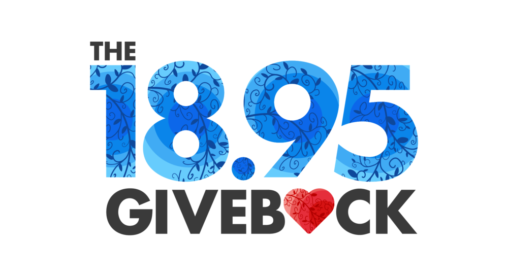 1895_giveback_logo_RGB_for_digital_only.png