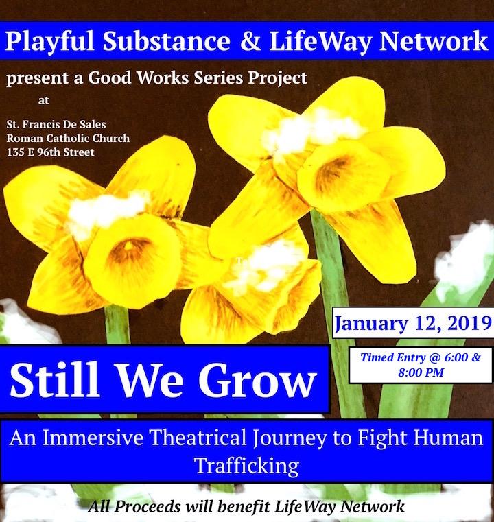 -st-francis-still-we-grow-playful-substance-theater-de-sales-church-new-york-city.jpeg