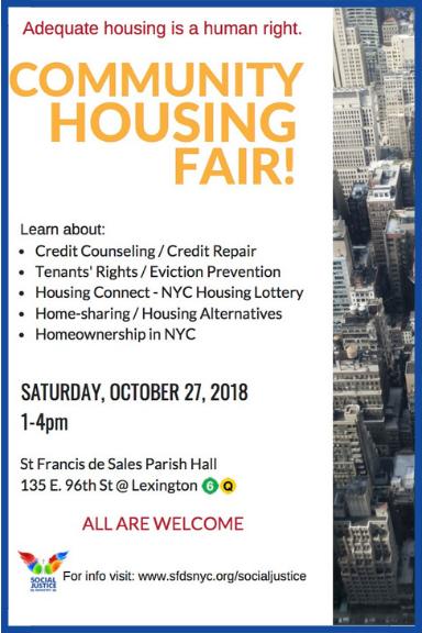 community-housing-fair-catholic-social-justice-st-francis-de-sales-church-new-york-city.png