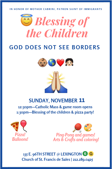 blessing-immigrant-children-mother-cabrini-st-francis-de-sales-church-new-york-city.png