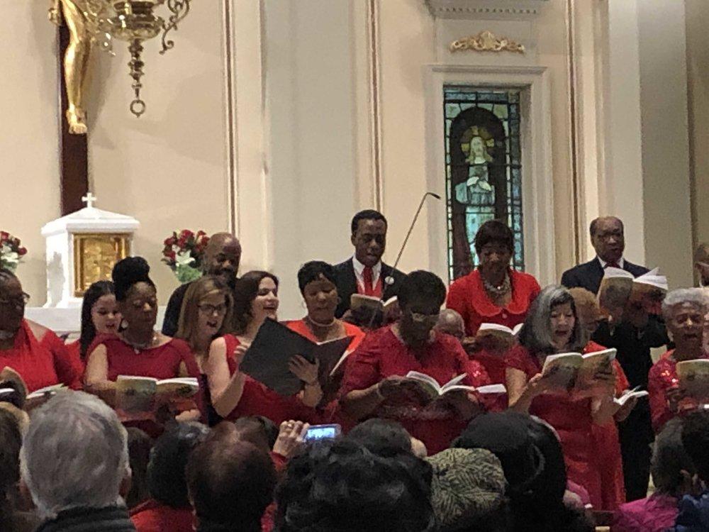 IMG_2341-mark-howell-singers-saint-francis-de-sales-church-sing-joy-adult-choir-gospel-new-york-city.jpg