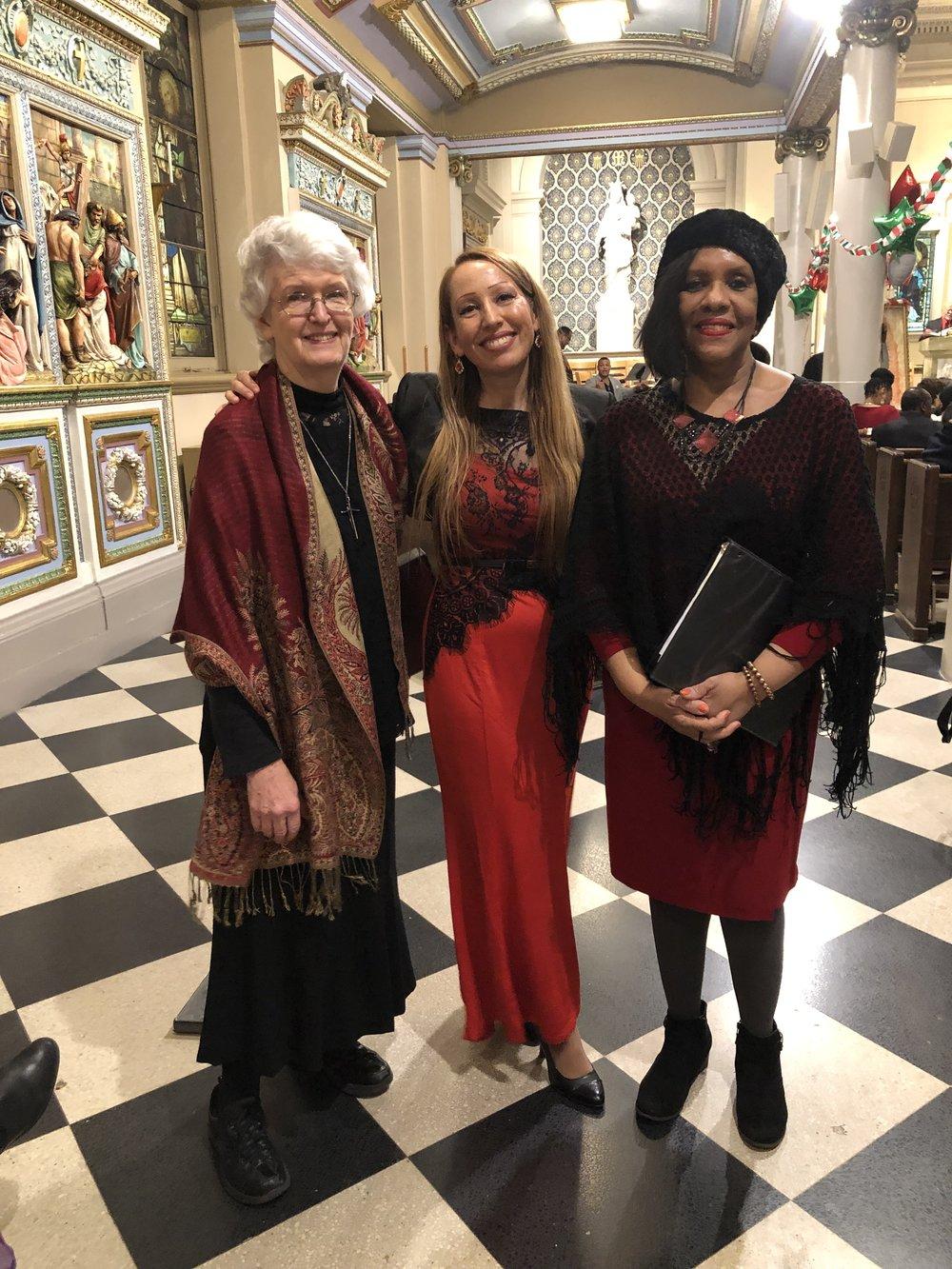 IMG_2336-mark-howell-singers-saint-francis-de-sales-church-sing-joy-adult-choir-gospel-new-york-city.jpg