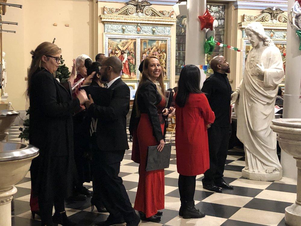 IMG_2274-mark-howell-singers-saint-francis-de-sales-church-sing-joy-adult-choir-gospel-new-york-city.jpg