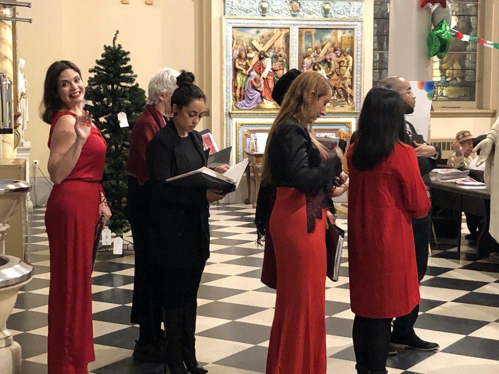 IMG_2270-mark-howell-singers-saint-francis-de-sales-church-sing-joy-adult-choir-gospel-new-york-city.jpg