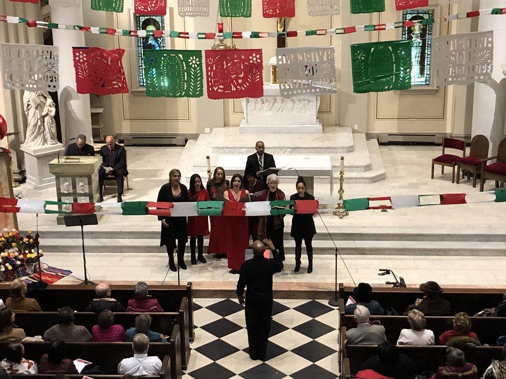 IMG_2284-mark-howell-singers-saint-francis-de-sales-church-sing-joy-adult-choir-gospel-new-york-city.jpg
