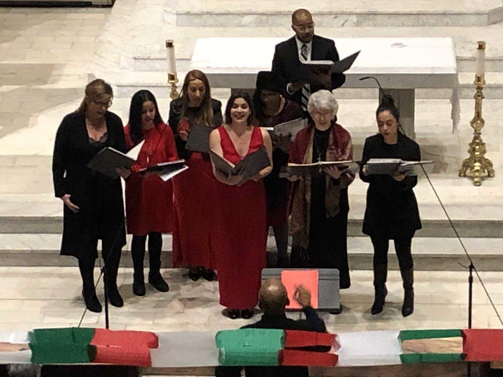 IMG_2289-mark-howell-singers-saint-francis-de-sales-church-sing-joy-adult-choir-gospel-new-york-city.jpg