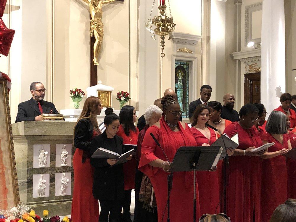IMG_2295-mark-howell-singers-saint-francis-de-sales-church-sing-joy-adult-choir-gospel-new-york-city.jpg