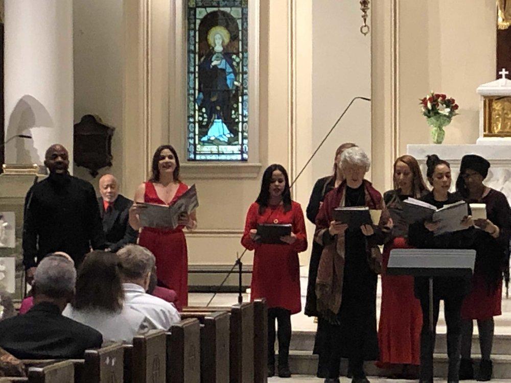 IMG_2318-mark-howell-singers-saint-francis-de-sales-church-sing-joy-adult-choir-gospel-new-york-city.jpg