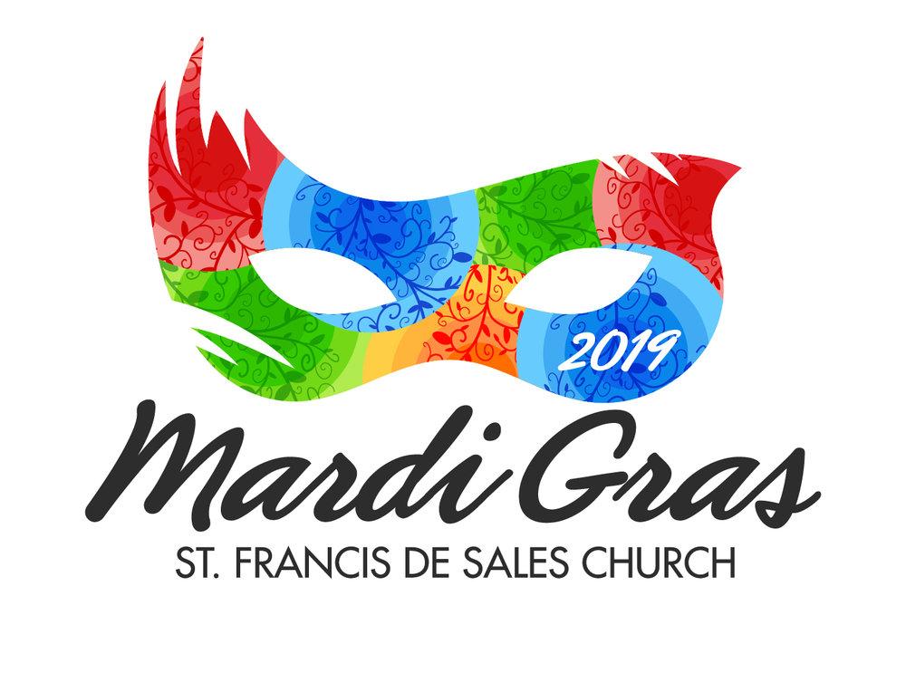 SDFS-Mardis-Gras-Logo-01.jpg