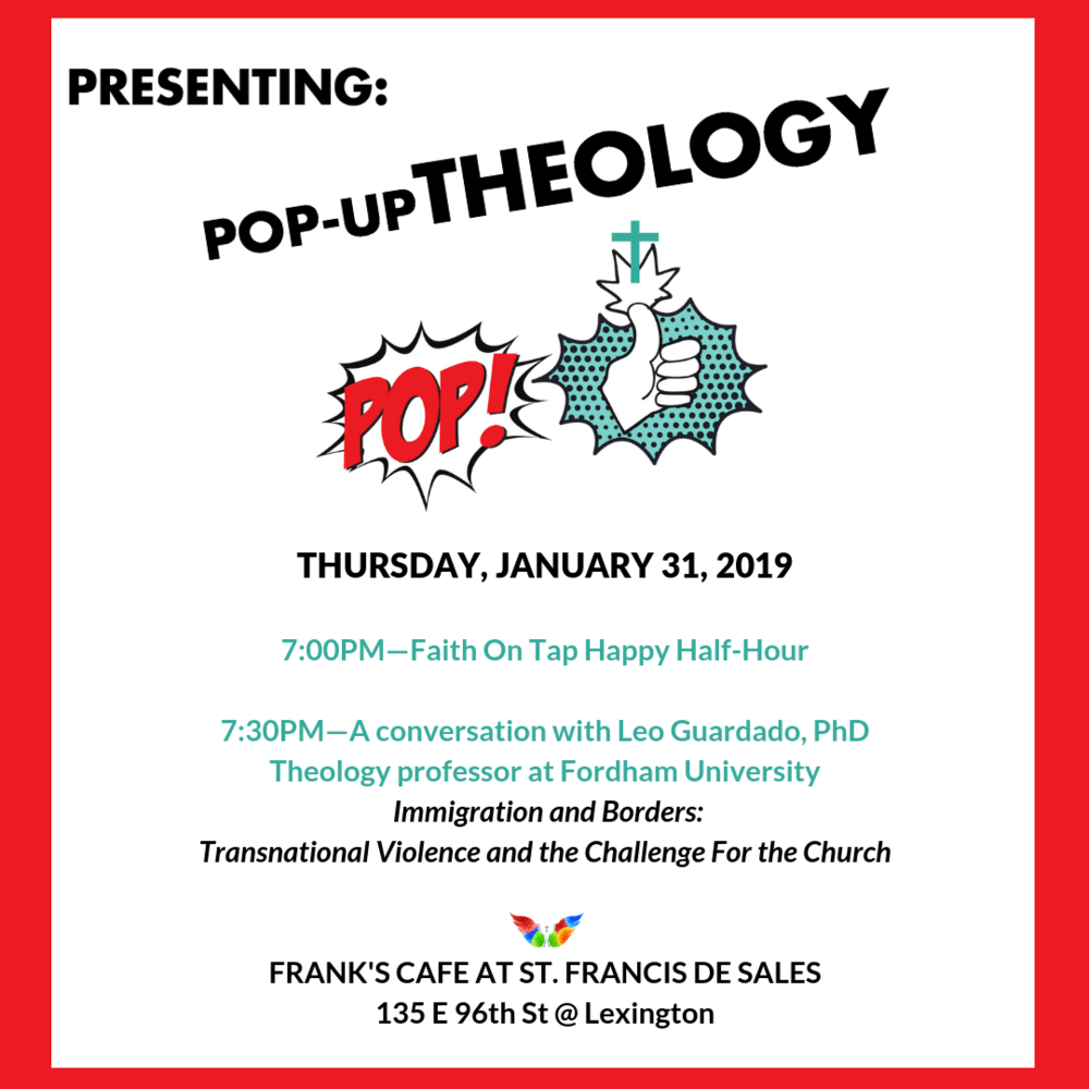 pop-up-theology-leo-guardado-st-francis-de-sales-catholic-church-new-york.png