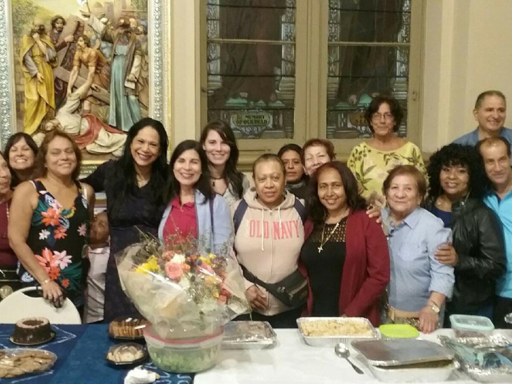 grupo-hispano-fiesta-catolica-san-francisco-de-sales-igleisia-nueva-york.png