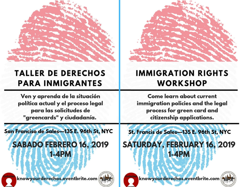 cabrini-coalition-immigration-imigracion-inmigrantes-taller-workshop-new-york-interfaith.jpg