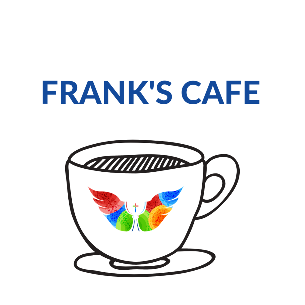 franks-cafe-st-francis-de-sales-church-new-york-city.png