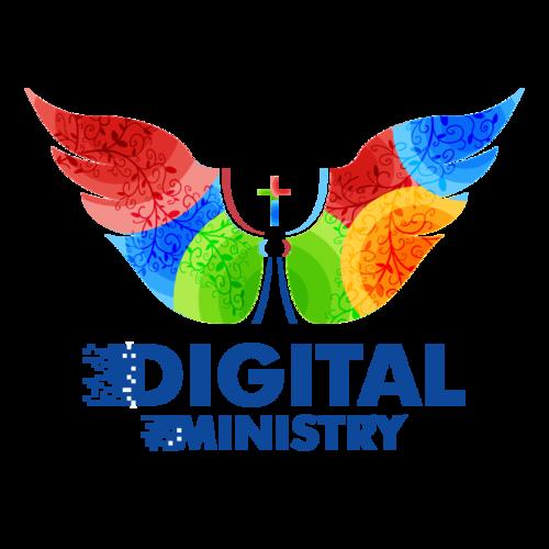 digital ministry logo.png
