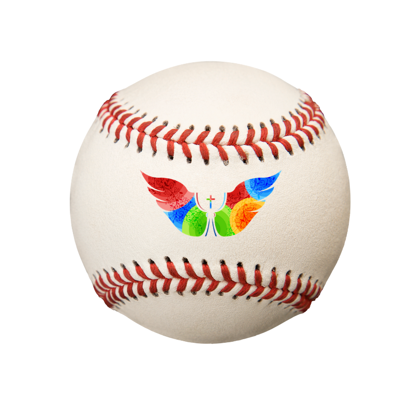 catholic-sports-softball-league-st-francis-de-sales-catholic-church-new-york.png