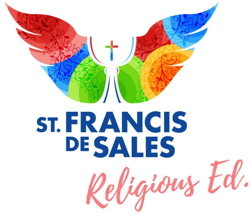 religious-education-st-francis-de-sales-catholic-church-new-york.jpg