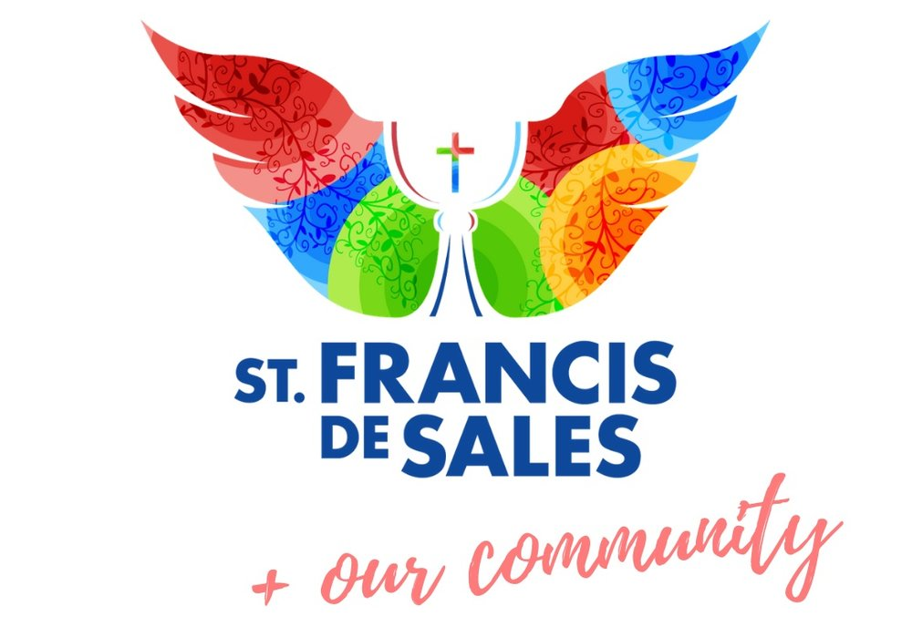 community-board-11-st-francis-de-sales-catholic-church-new-york.jpg