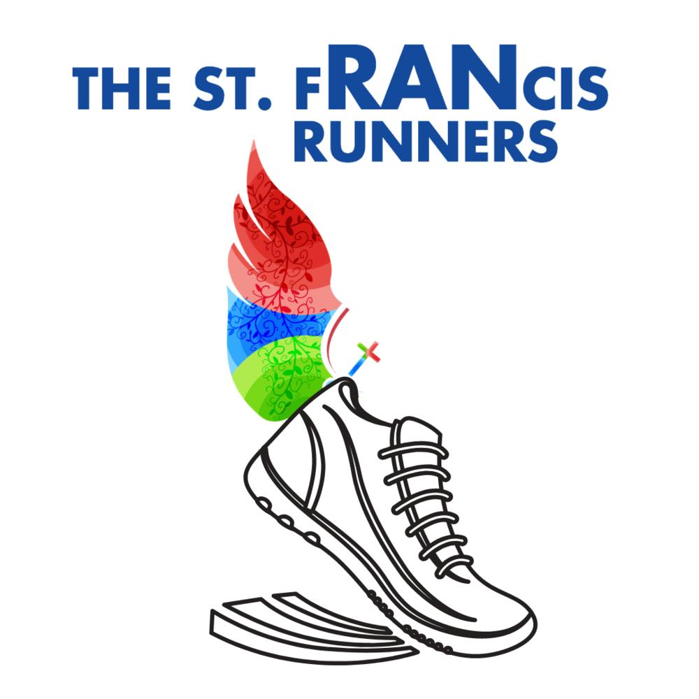 catholic-sports-running-club-st-francis-de-sales-catholic-church-new-york.png
