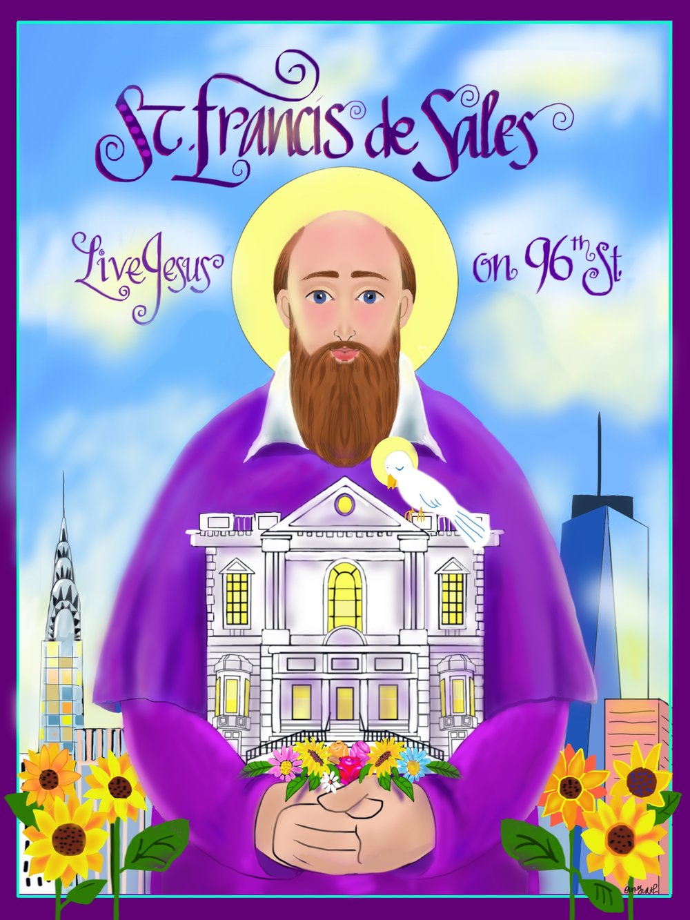 original-saint-francis-brother-mickey-mcgrath-st-francis-de-sales-catholic-church-new-york.jpg