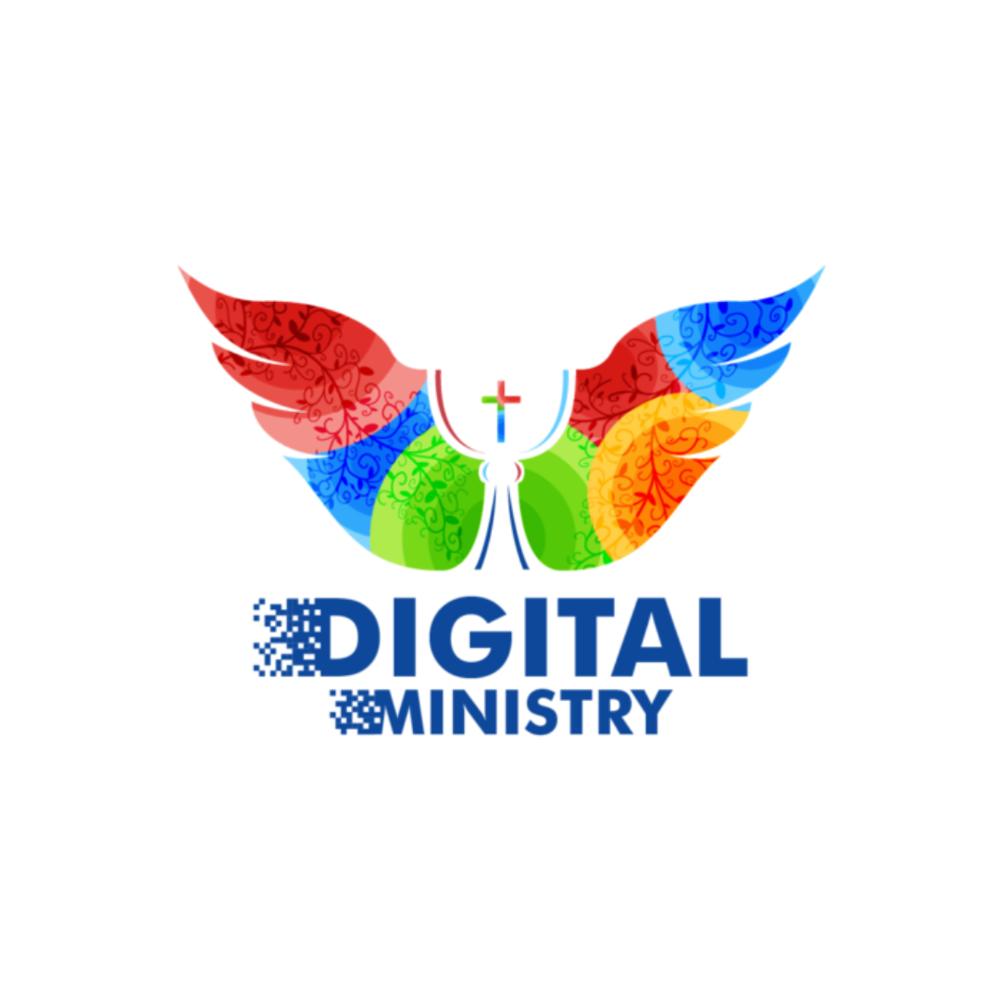 digital-ministry-st-francis-de-sales-catholic-church-new-york-city.png