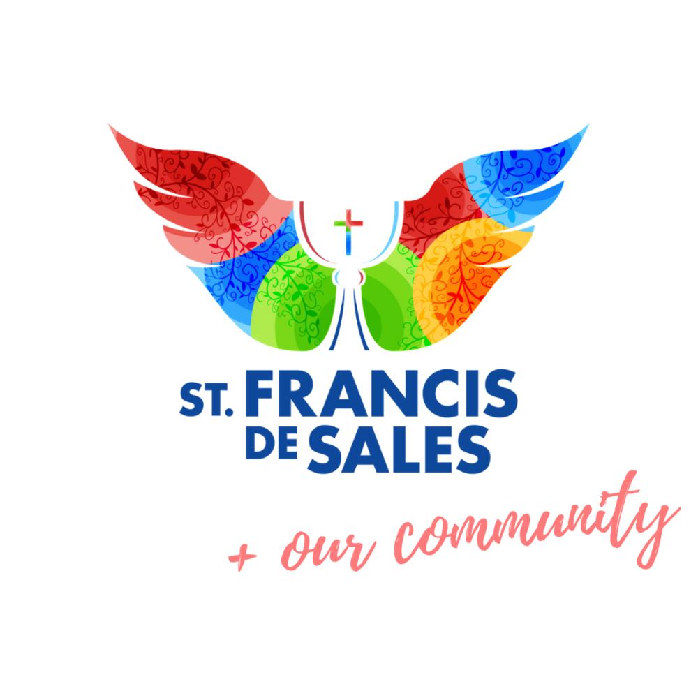 st-francis-de-sales-and-our-community.png