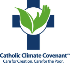 catholic-climate-covenant-social-justice-ministry-st-franics-de-sales-catholic-church-new-york.png