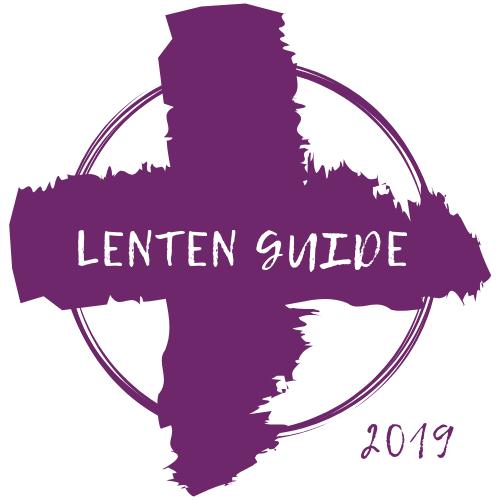 lenten-guide-volunteer-reflections-catholic-volunteer-network-st-francis-de-sales-catholic-church-new-york.png