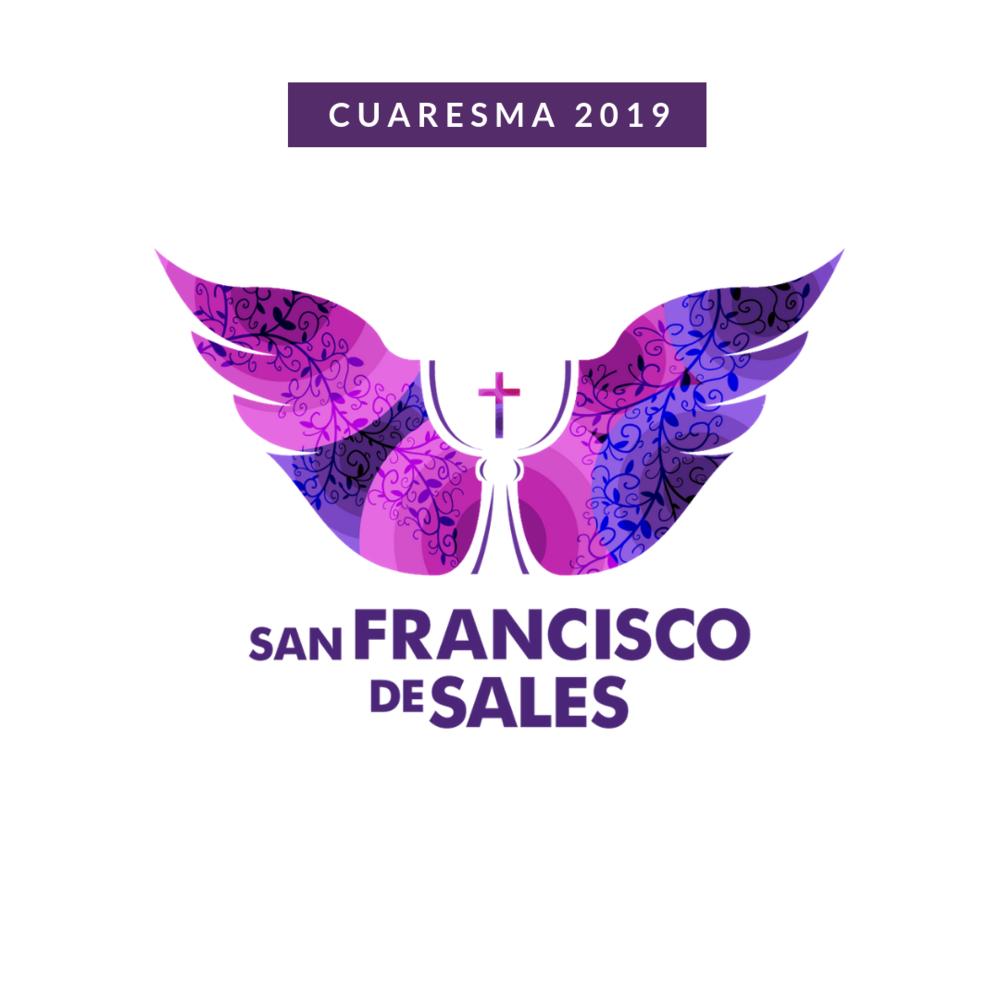 cuaresma-2019-san-francisco-cuaresma-2019-de-sales-iglesia-catolica-nueva-york.png