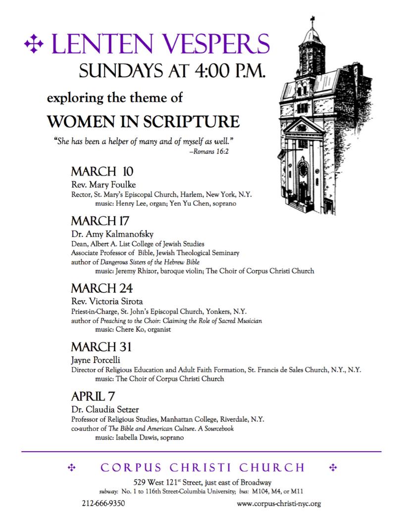 lenten-vespers-jayne-porcelli-corpus-christi-st-francis-de-sales-church-new-york-city.png
