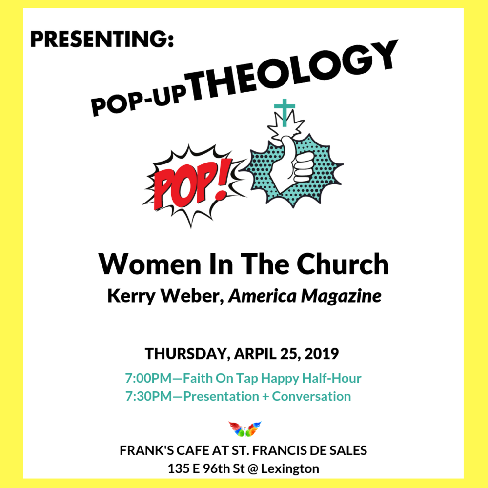 pop-up-theology-kerry-webber-women-church-st-francis-de-sales-catholic-church-new-york.png