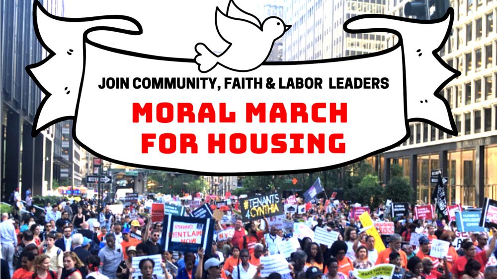 community-met-council-moral-housing-march-st-francis-de-sales-catholic-church-new-york.png