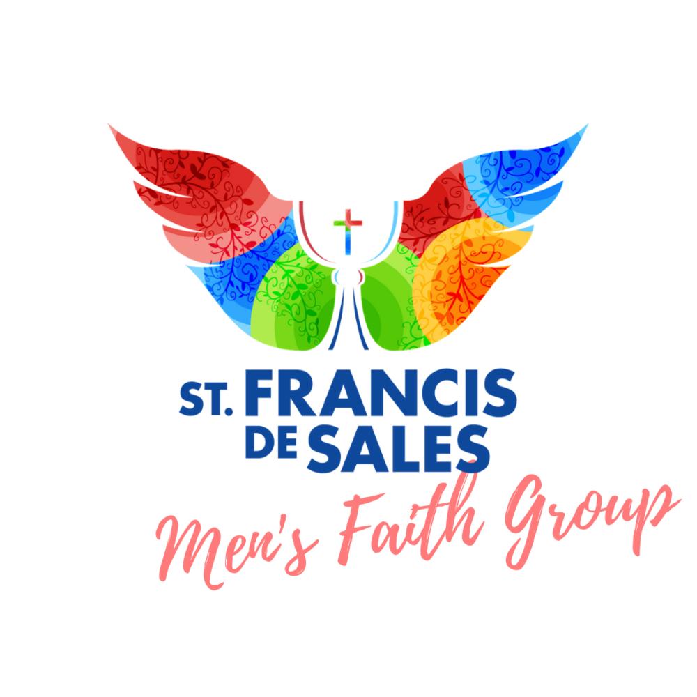 mens-group-st-francis-de-sales-catholic-church-new-york.png