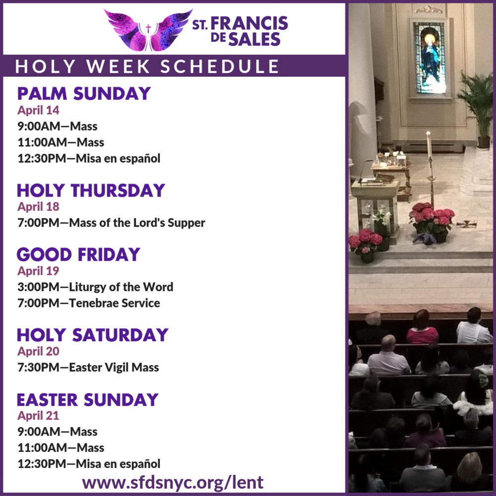 holy-week-st-francis-de-sales-catholic-church-new-york.png