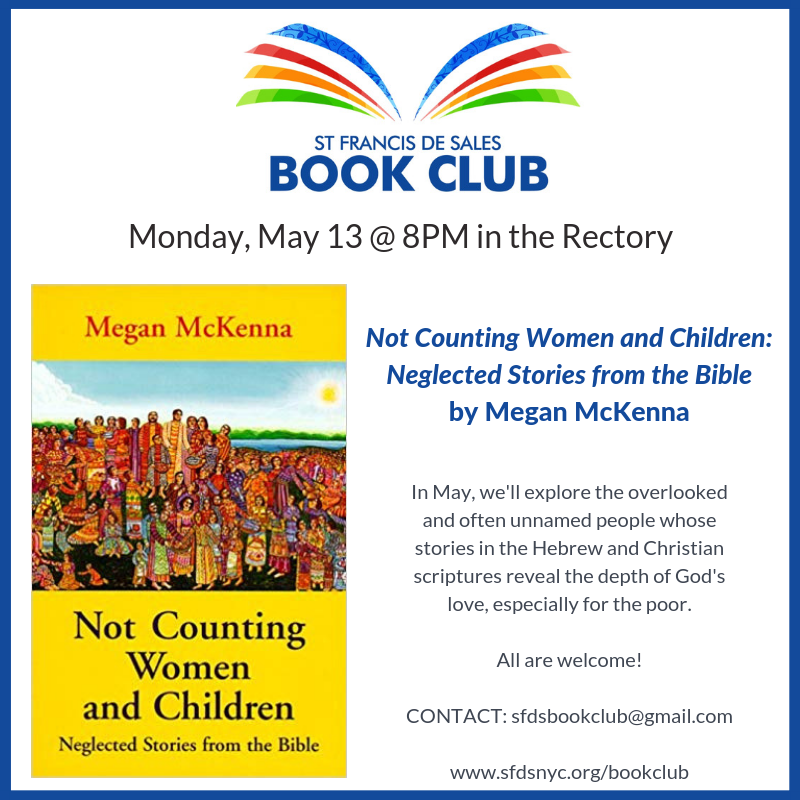 not-counting-women-and-children-megan-mckenna-catholic-book-club-st.-francis-de-sales-catholic-church-new-york.png