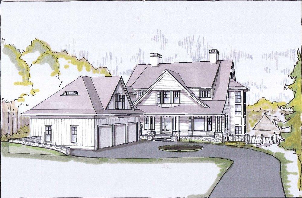 SketchUp image A.JPG