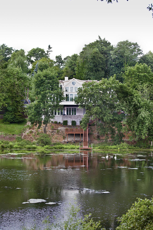 across the pond OMP.jpg