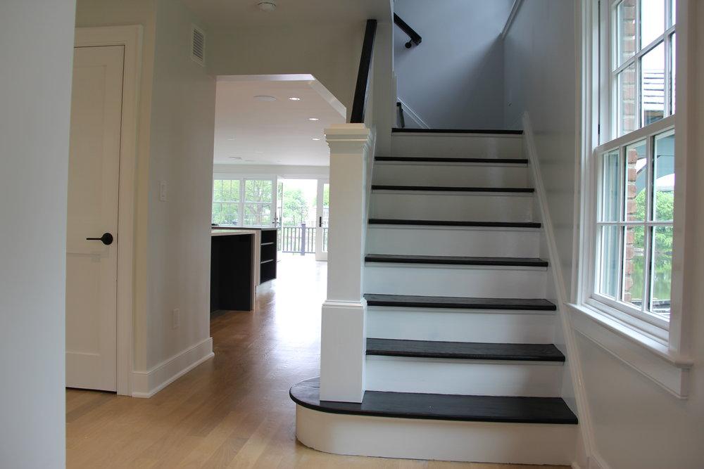 new stairs 38.JPG