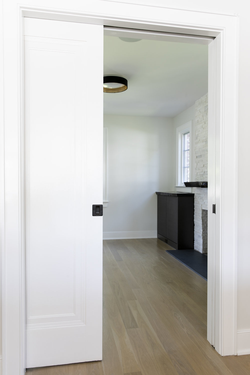 pocket door 38.jpg
