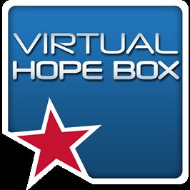 VHB-Icon-266x266_0.png