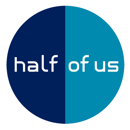 half-of-us-logo.png