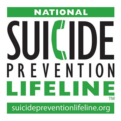 suicide lifeline.jpg