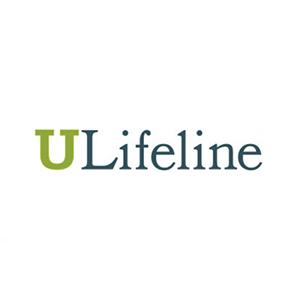 ULifeline.png