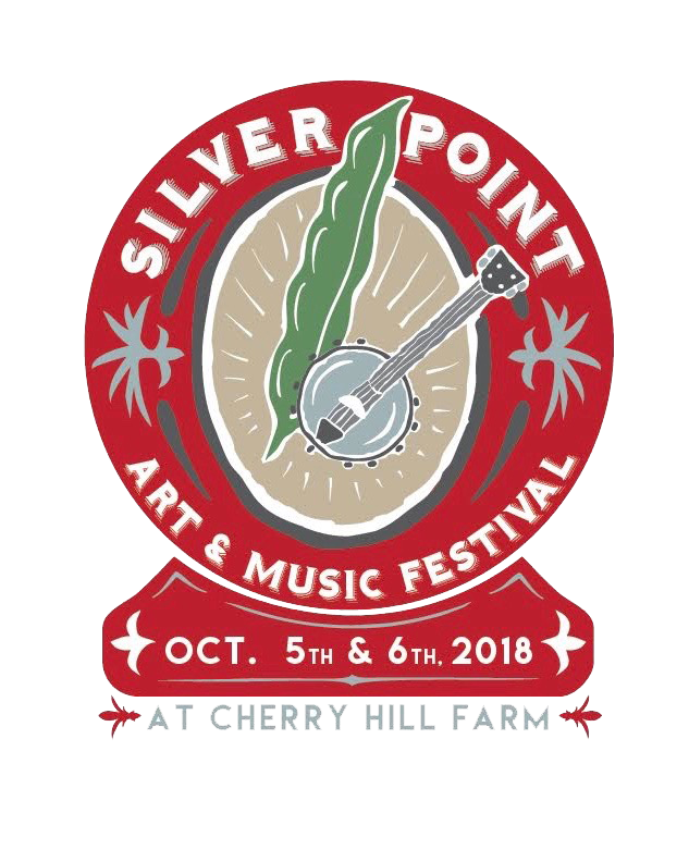 Silver Point Art & Music Festival