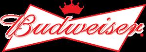 Budweiser-logo-F39AD7759E-seeklogo.com.png