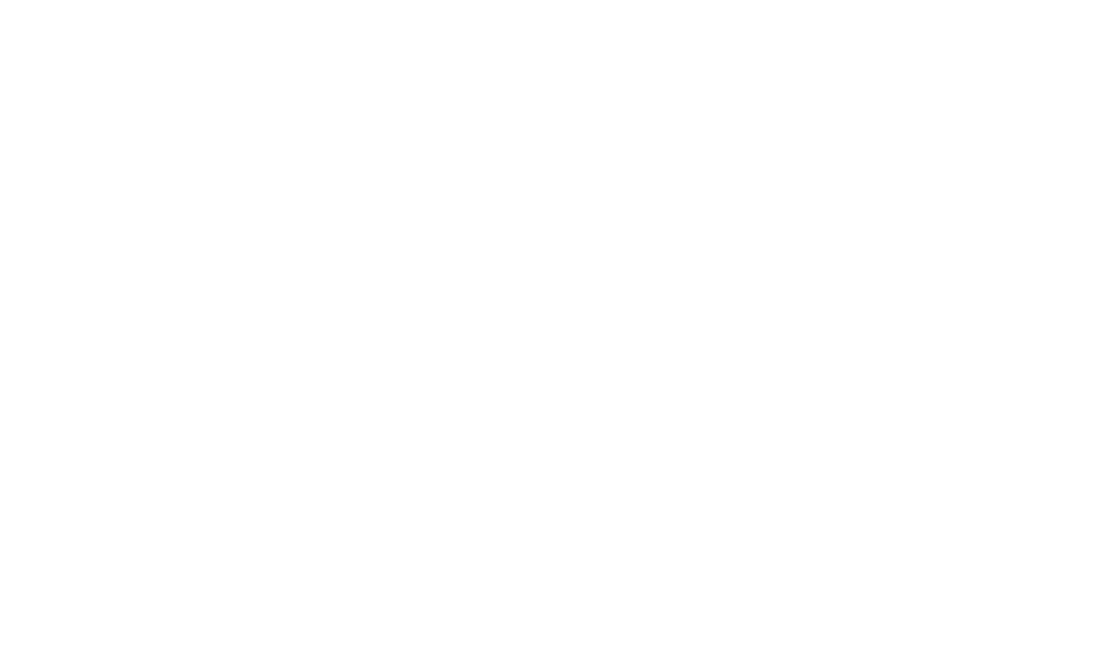 Neutral Zone
