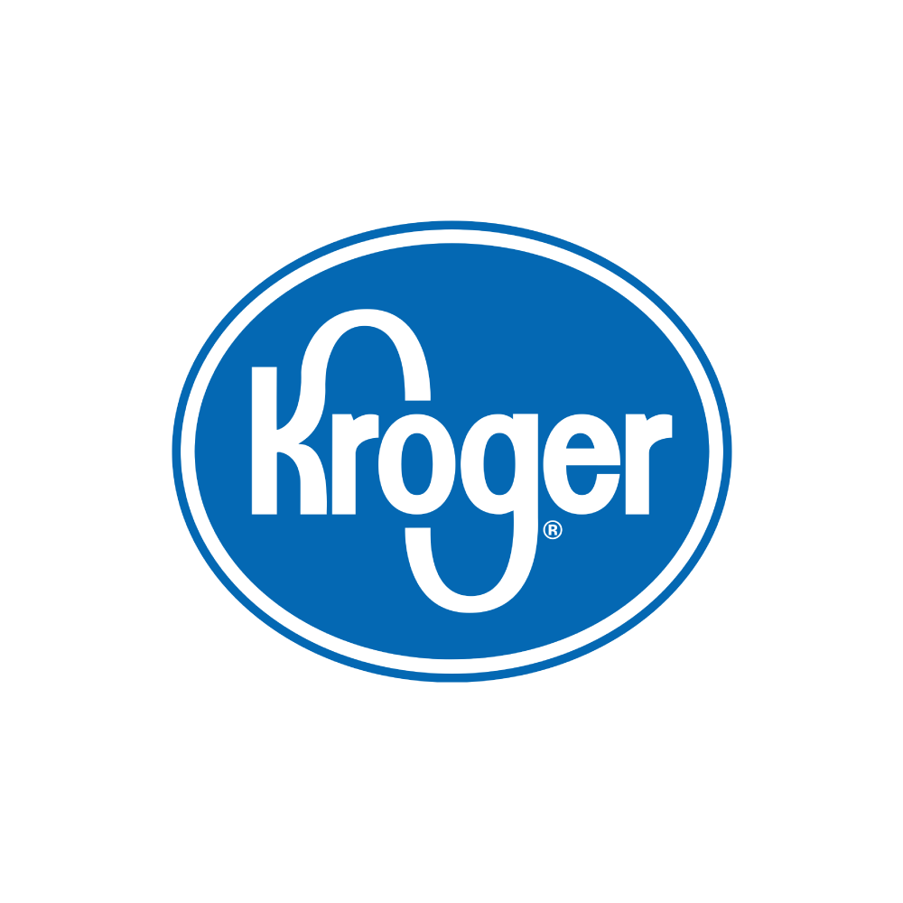 Kroger Scrip Program - Are you interested in supporting Neutral Zone without spending any extra dollars? With Scrip programs, a percentage of your regular grocery purchases can help make a difference in the lives of local teens. Simply link your Kroger Plus Card using Neutral Zone's organization number: 84203 and swipe your Kroger Plus Card next shopping trip!