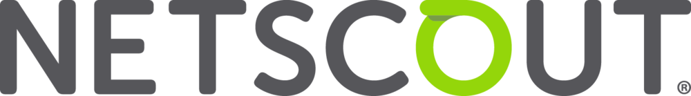 NS_LOGO_COL_POS_5in.png