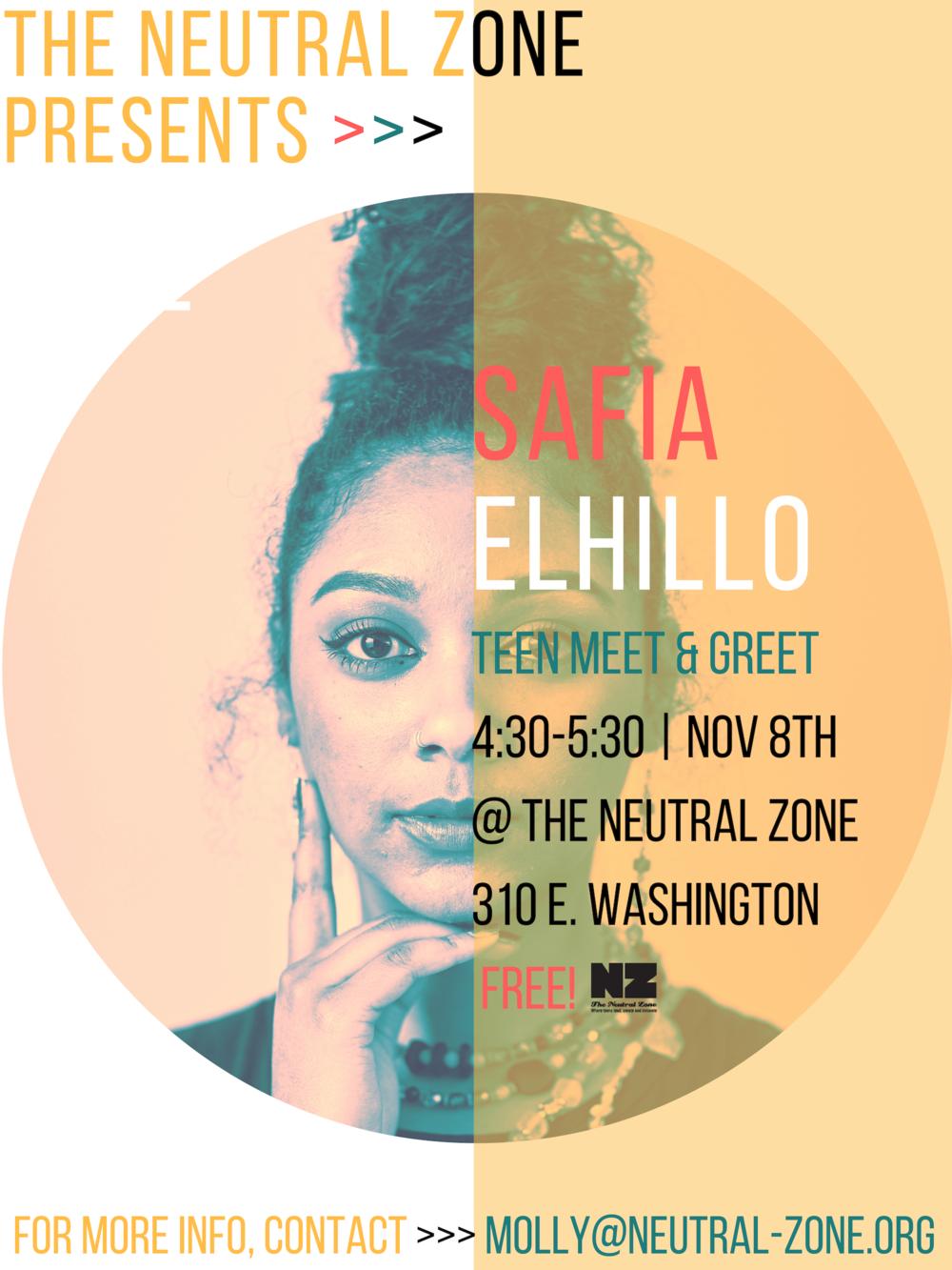 Safia Elhillo 11-9-18.png