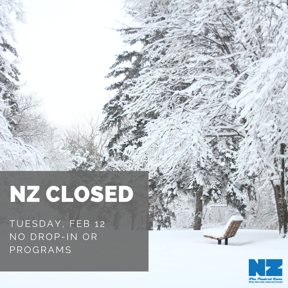 Nz closed.png